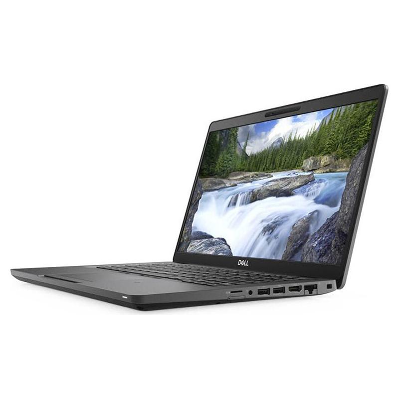 لپ تاپ 14 اینچی دل مدل Latitude 5400- A
