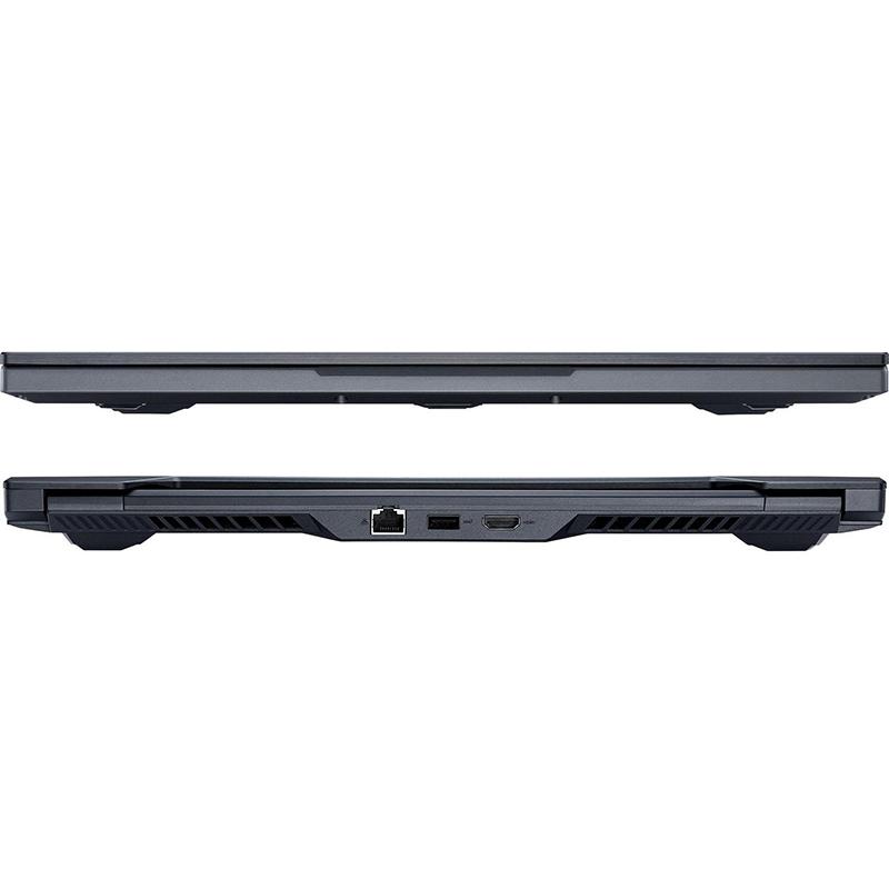 لپ تاپ 14 اینچی ایسوس مدل ZenBook Duo UX481FLC - AP