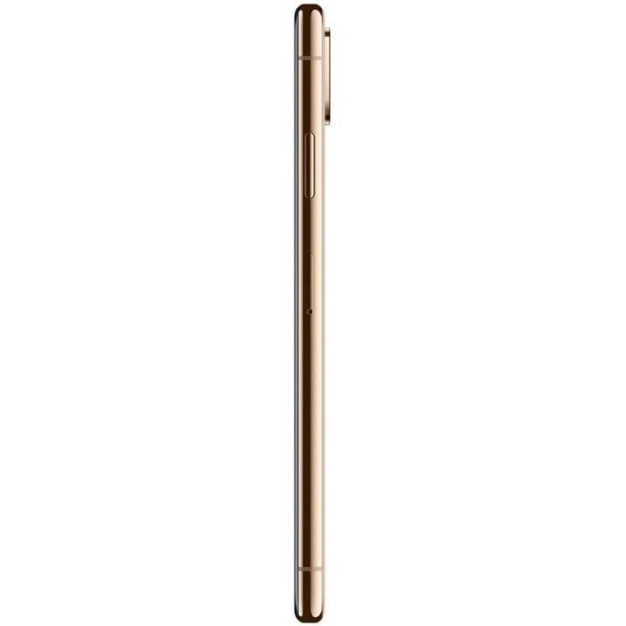 گوشی موبایل اپل مدل iPhone XS Max تک سیم کارت ظرفیت 256 گیگابایت استوک