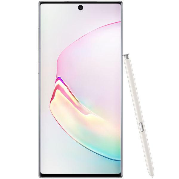 گوشی موبایل سامسونگ مدل Galaxy Note 10 SM-N970F-DS دو سیمکارت ظرفیت 256 گیگابایت