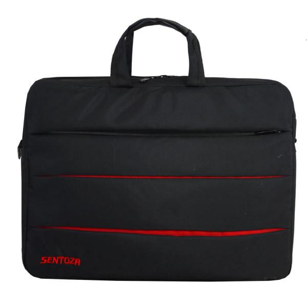 کیف لپ تاپ مدل1020مناسب برای لپ تاپ 15.6 اینجی