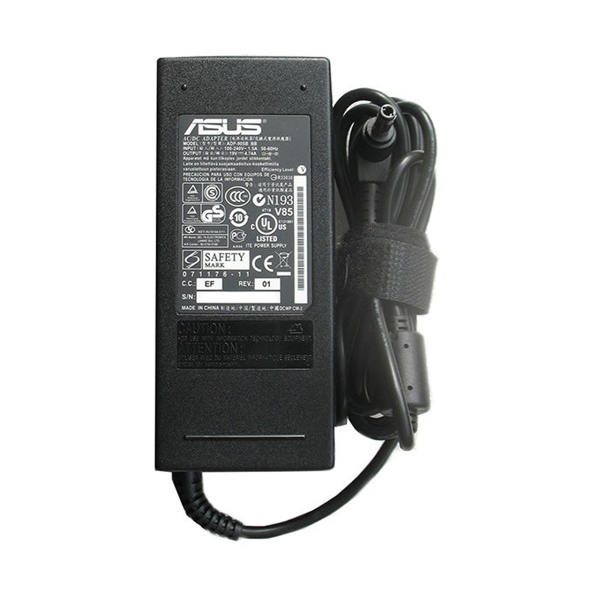 شارژر لپ تاپ 19 ولت 4.74 آمپر مدل ADP-90SB BB