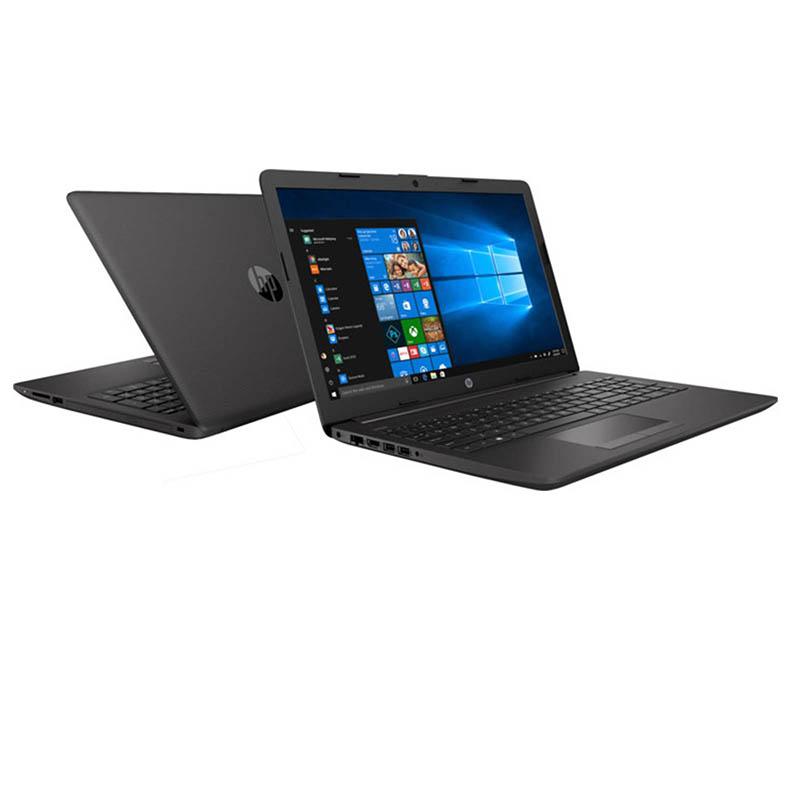 لپ تاپ 15.6 اینچی اچ پی مدل G7 255 - Q