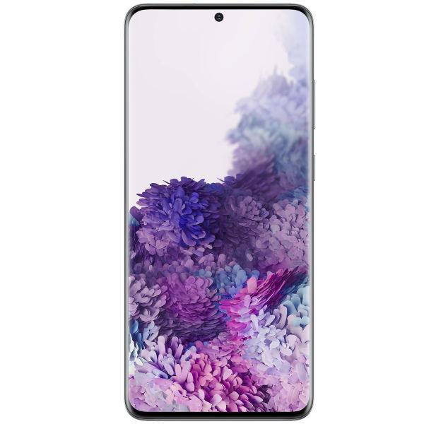 گوشی موبایل سامسونگ مدل Galaxy S20 Plus 5G SM-G986B-DS دو سیم کارت ظرفیت 128 گیگابایت