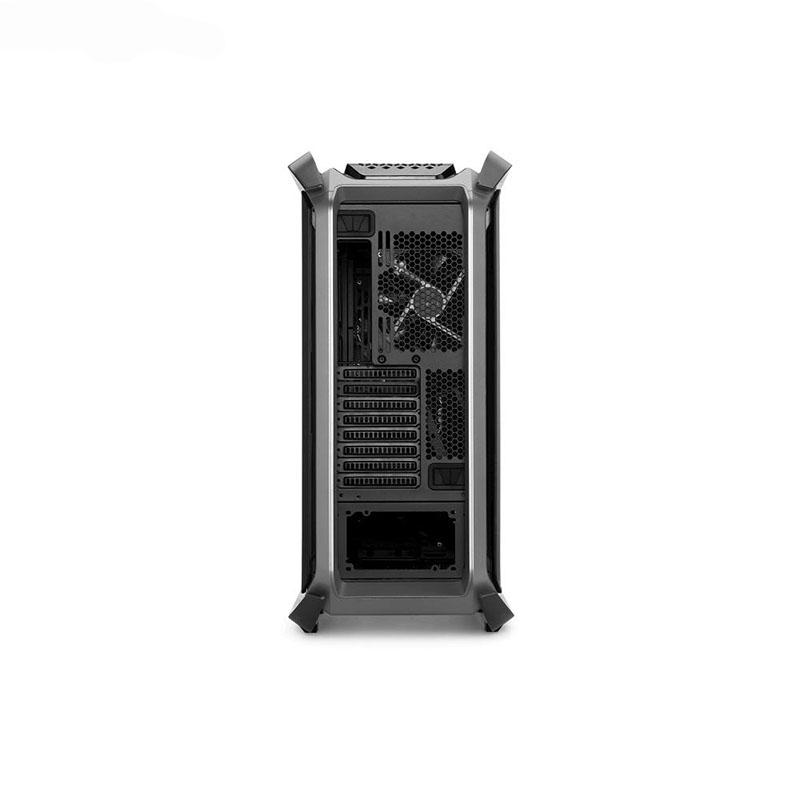 کیس کامپیوتر کولر مستر مدل COSMOS C700M