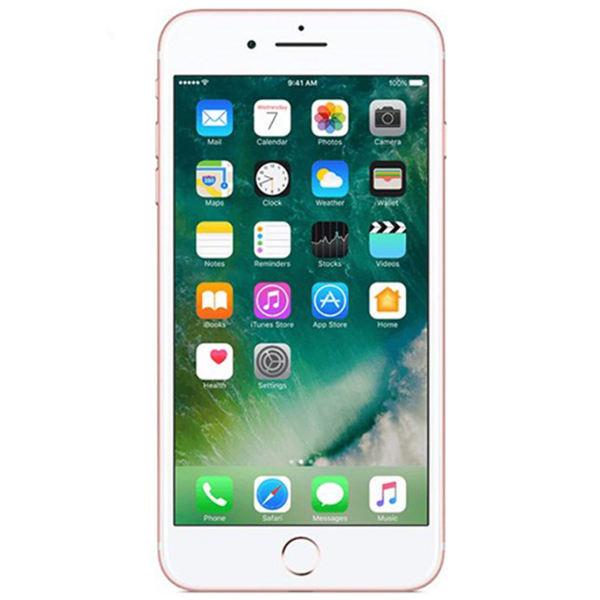 گوشی موبایل اپل مدل iPhone 7 Plus ظرفیت 128 گیگابایت  استوک