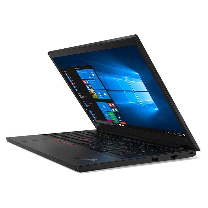 لپ تاپ 15اینچی لنوو مدل ThinkPad E15-AG