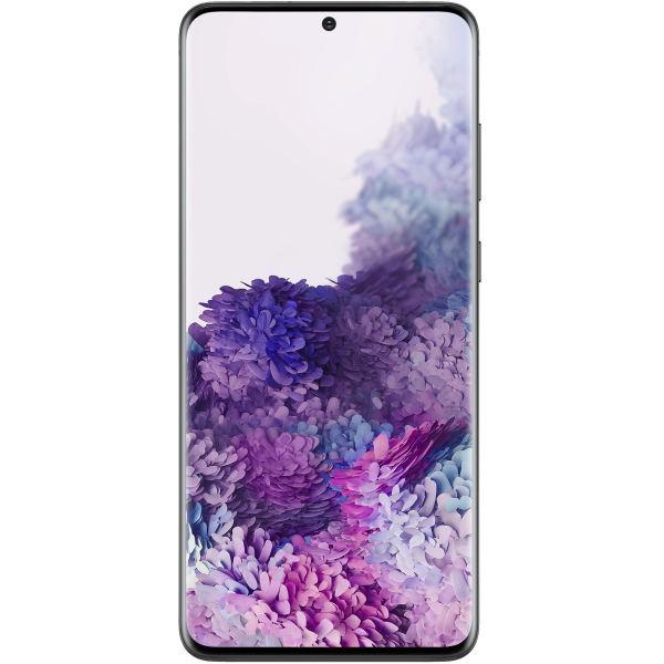گوشی موبایل سامسونگ مدل Galaxy S20 Ultra 5G SM-G988B-DS دو سیم کارت ظرفیت 128 گیگابایت