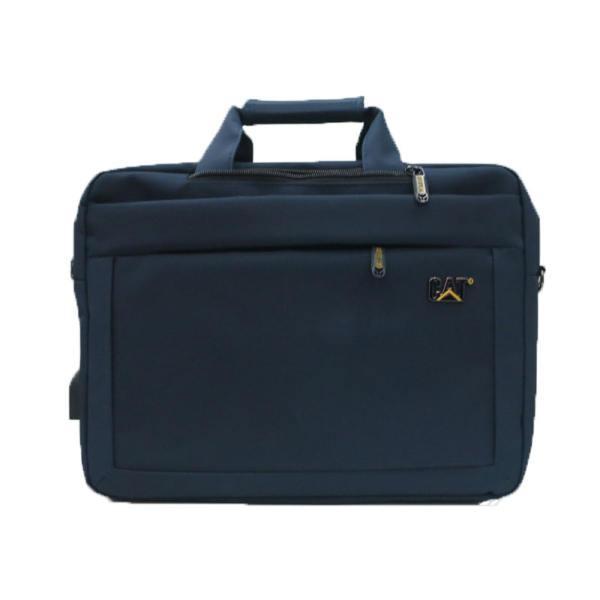 کیف لپ تاپ مدل CT-180 مناسب برای لپ تاپ 15.6 اینچی