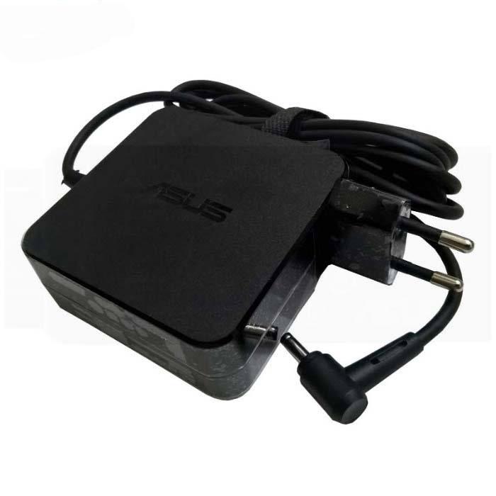 شارژر لپ تاپ 19ولت 3.42 آمپر مدل ADP-65DW A