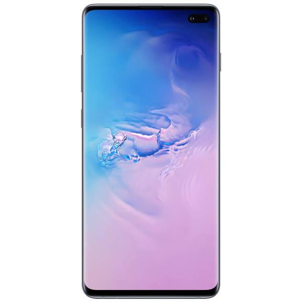 گوشی موبایل سامسونگ مدل Samsung Galaxy S10 Plus SM-G975F-DS دو سیم کارت ظرفیت 128 گیگابایت