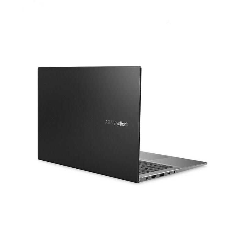 لپ تاپ 14 اینچی ایسوس مدل VivoBook S14 S433JQ-A