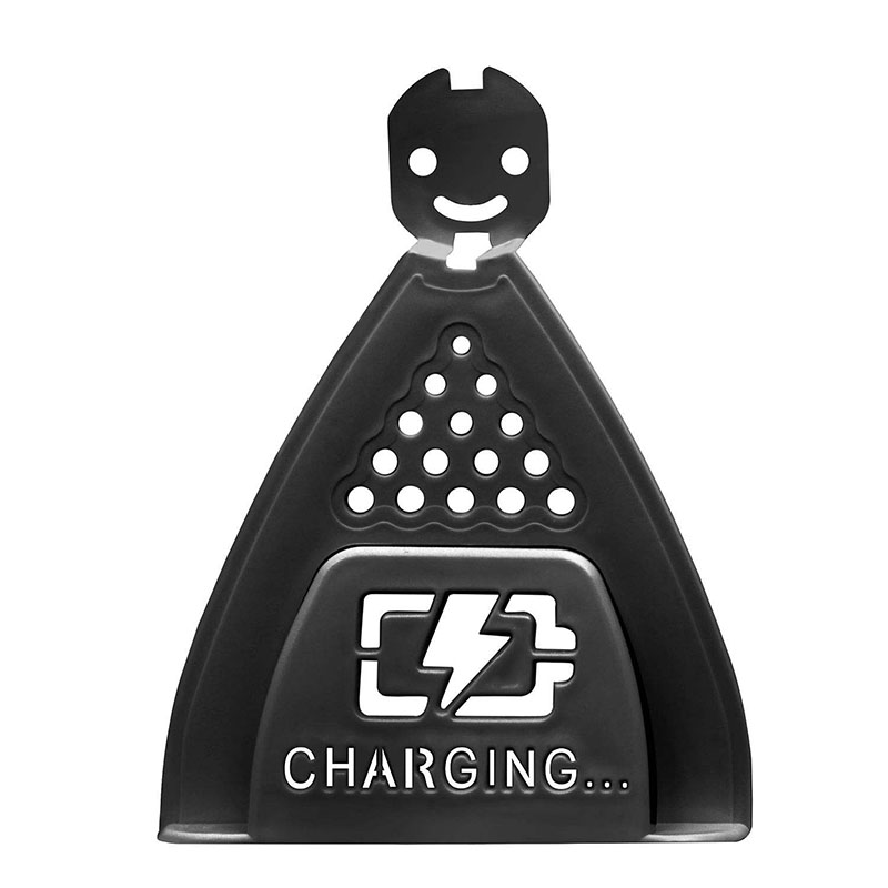 پایه نگهدارنده شارژر موبایل مدل Hng 0229