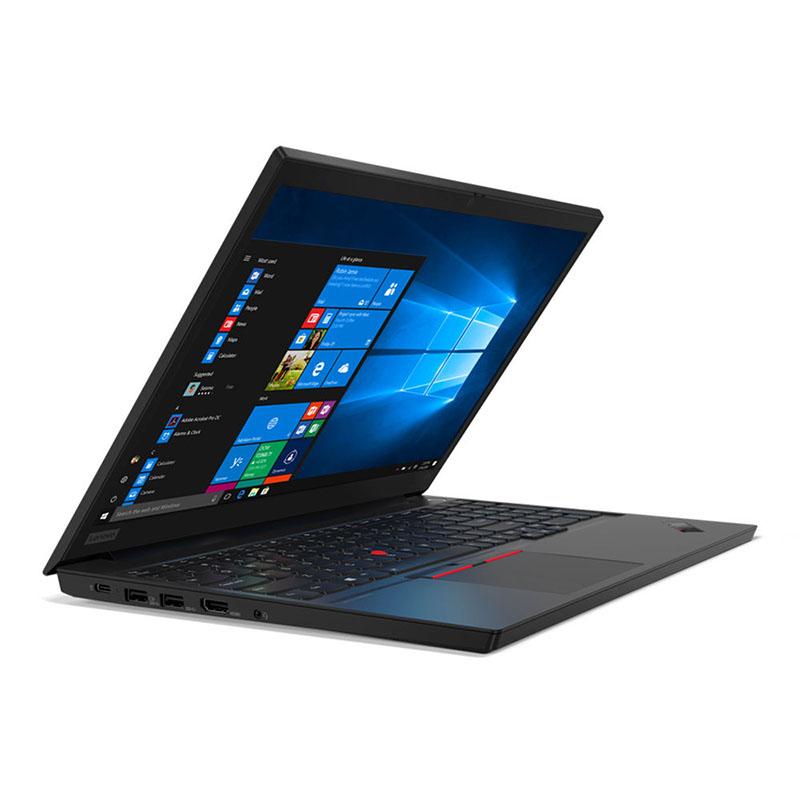 لپ تاپ 15اینچی لنوو مدل ThinkPad E15-AC